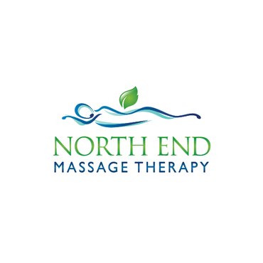 North End Massage Therapy