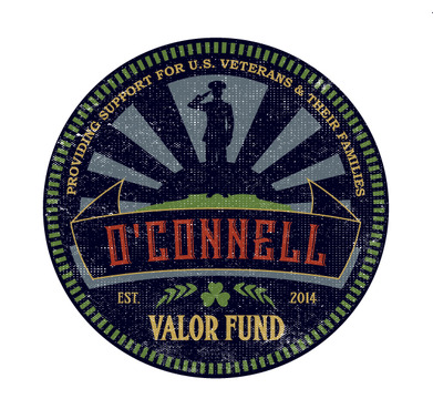 O'Connell Valor Fund