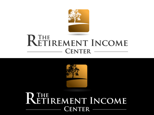 The Retirement Income Center