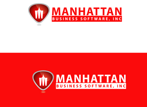 Manhattan Business Software, Inc.