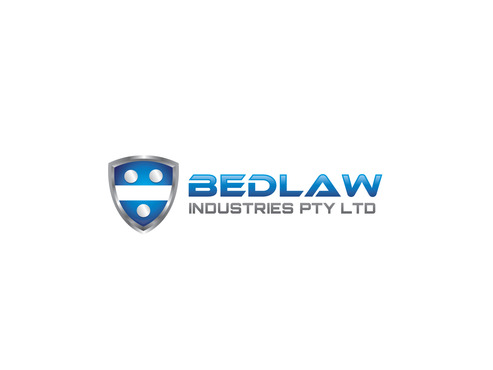 Bedlaw Industries Pty Ltd