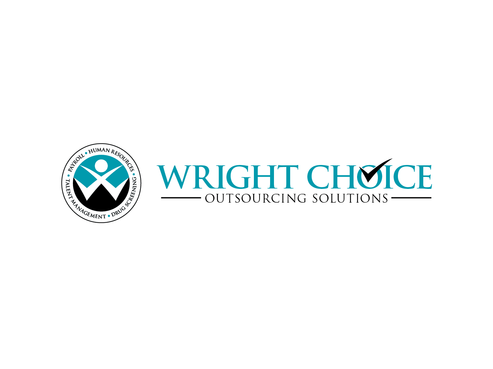 Wright Choice Outsourcing Solutions