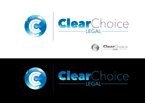 ClearChoice Legal