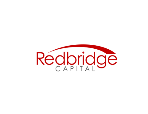 Redbridge Capital