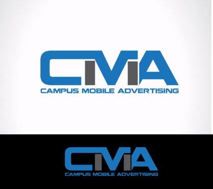 CMA A Logo, Monogram, or Icon  Draft # 300 by germanyozil