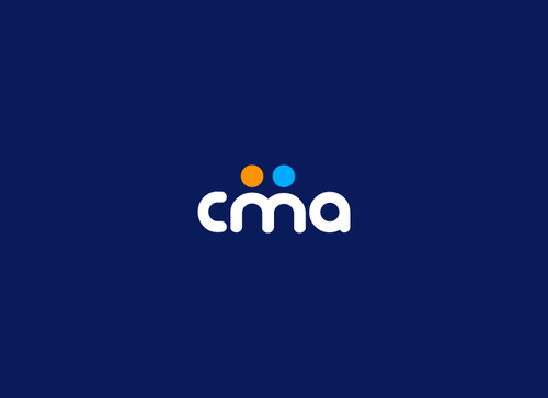 CMA A Logo, Monogram, or Icon  Draft # 307 by 3luckies