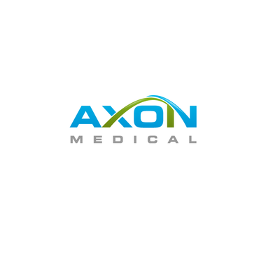 Axon Medical A Logo, Monogram, or Icon  Draft # 264 by bbb99
