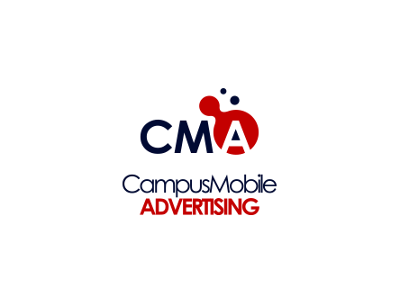 CMA A Logo, Monogram, or Icon  Draft # 336 by falconisty