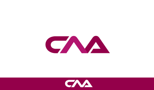 CMA A Logo, Monogram, or Icon  Draft # 337 by logolucid
