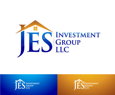 JES Investment Group LLC