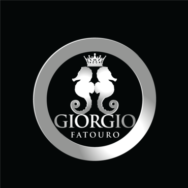 GIORGIO FATOURO A Logo, Monogram, or Icon  Draft # 94 by NileshSaha