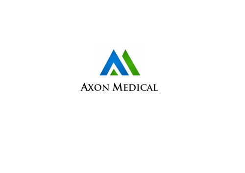 Axon Medical A Logo, Monogram, or Icon  Draft # 569 by Best1