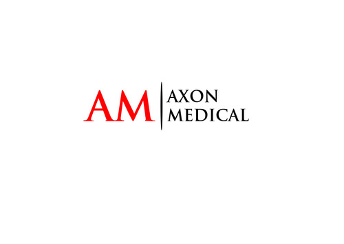 Axon Medical A Logo, Monogram, or Icon  Draft # 570 by Best1