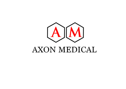 Axon Medical A Logo, Monogram, or Icon  Draft # 572 by Best1