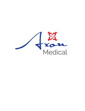 Axon Medical A Logo, Monogram, or Icon  Draft # 574 by designzexpert