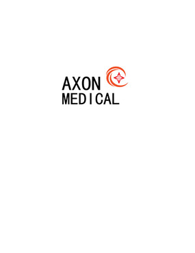 Axon Medical A Logo, Monogram, or Icon  Draft # 575 by designzexpert