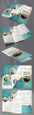 VNForward  Marketing collateral  Draft # 20 by Achiver