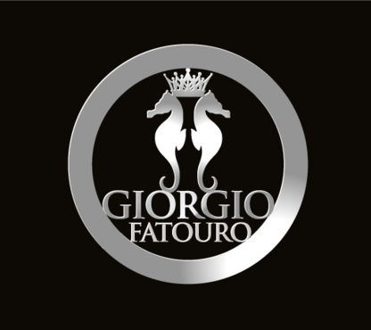 GIORGIO FATOURO A Logo, Monogram, or Icon  Draft # 146 by NileshSaha