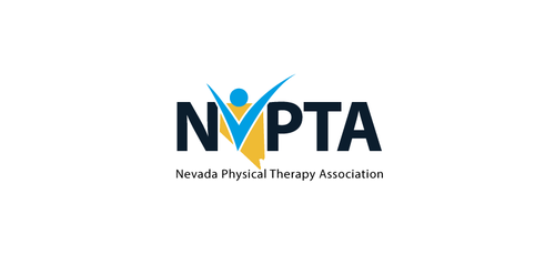 NVPTA    Nevada Physical Therapy Association