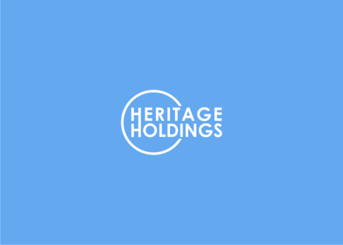 Heritage Holdings A Logo, Monogram, or Icon  Draft # 1 by Fiawanda46
