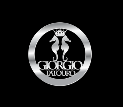 GIORGIO FATOURO A Logo, Monogram, or Icon  Draft # 172 by NileshSaha