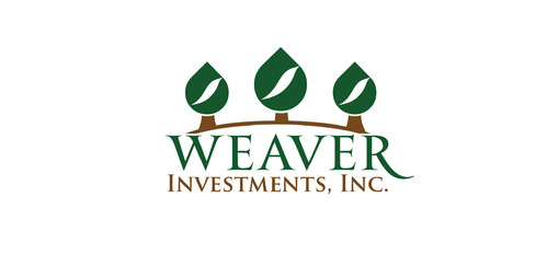 Weaver Investments, Inc.
