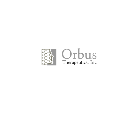 Orbus Therapeutics, Inc. A Logo, Monogram, or Icon  Draft # 436 by Navneet203