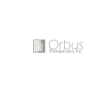 Orbus Therapeutics, Inc. A Logo, Monogram, or Icon  Draft # 437 by Navneet203