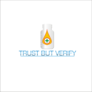 TRUST BUT VERIFY Marketing collateral  Draft # 10 by fadjart