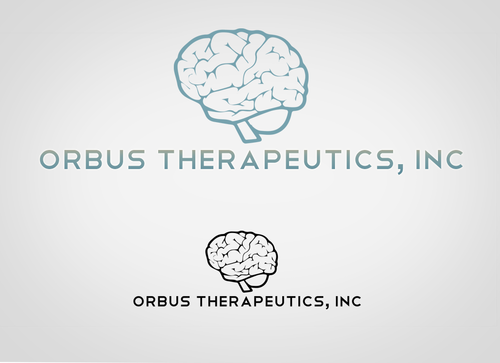 Orbus Therapeutics, Inc. A Logo, Monogram, or Icon  Draft # 478 by Kewlai