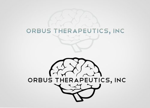Orbus Therapeutics, Inc. A Logo, Monogram, or Icon  Draft # 479 by Kewlai