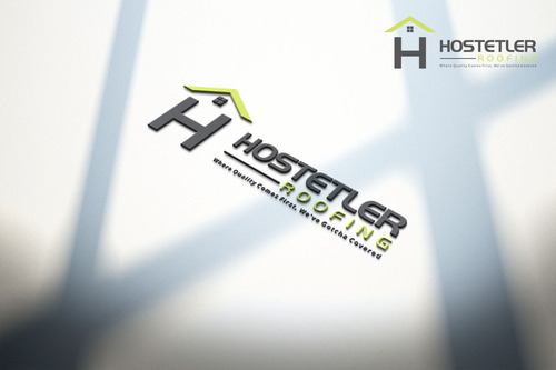 Hostetler Roofing
