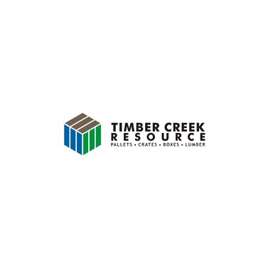 TCR or TIMBER CREEK RESOURCE