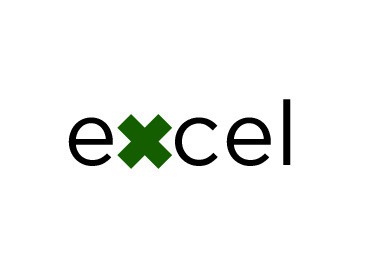 Excel Pharmacy A Logo, Monogram, or Icon  Draft # 411 by Samzart