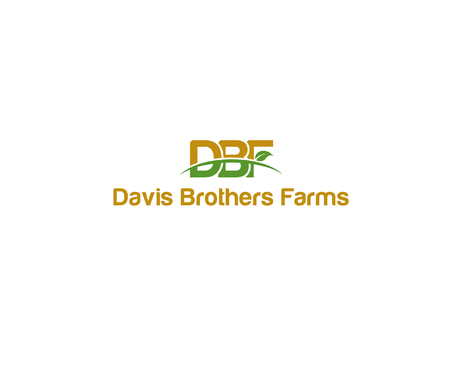 Davis Brothers Farms