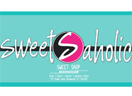 Sweetaholic Business Cards and Stationery  Draft # 5 by Nanoflex