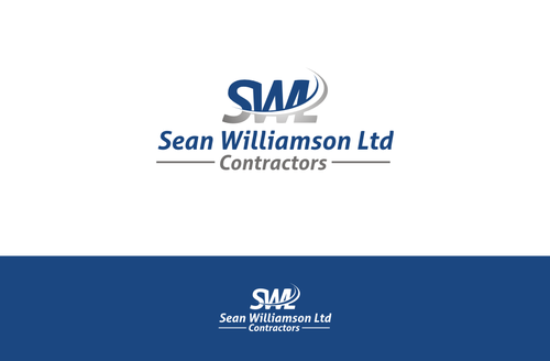 Sean Williamson limited, contractors