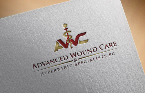Advanced Wound Care & Hyperbaric Specialists, PC