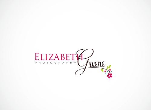 Elizabeth Greene Photography