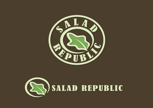 salad republic