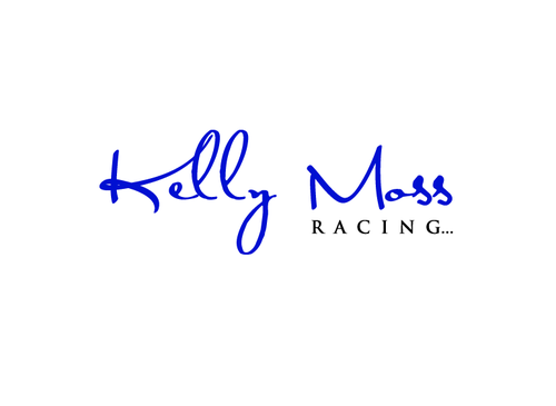 Kelly Moss  A Logo, Monogram, or Icon  Draft # 211 by muhammadrashid