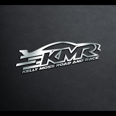 Kelly Moss  A Logo, Monogram, or Icon  Draft # 220 by secondluck99