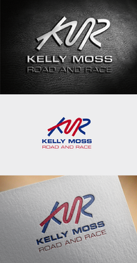 Kelly Moss  A Logo, Monogram, or Icon  Draft # 225 by dalmeida