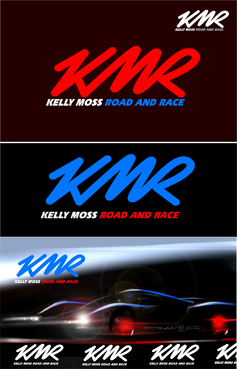 Kelly Moss  A Logo, Monogram, or Icon  Draft # 229 by NileshSaha
