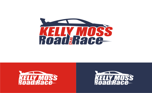 Kelly Moss  A Logo, Monogram, or Icon  Draft # 241 by onetwo