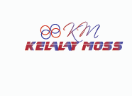 Kelly Moss  A Logo, Monogram, or Icon  Draft # 242 by rasoolbux