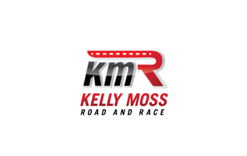 Kelly Moss  A Logo, Monogram, or Icon  Draft # 248 by mantoshbepari