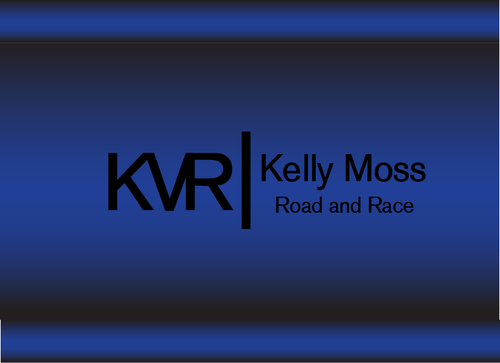 Kelly Moss  A Logo, Monogram, or Icon  Draft # 261 by jallad