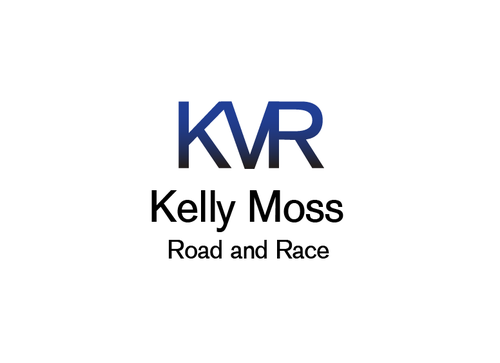 Kelly Moss  A Logo, Monogram, or Icon  Draft # 262 by jallad