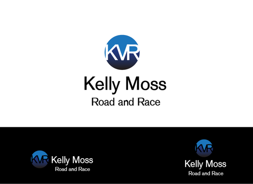 Kelly Moss  A Logo, Monogram, or Icon  Draft # 263 by jallad